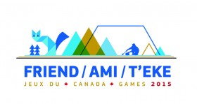 Canada-Winter-Games-2015-fox