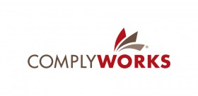 ComplyWorks-for-web