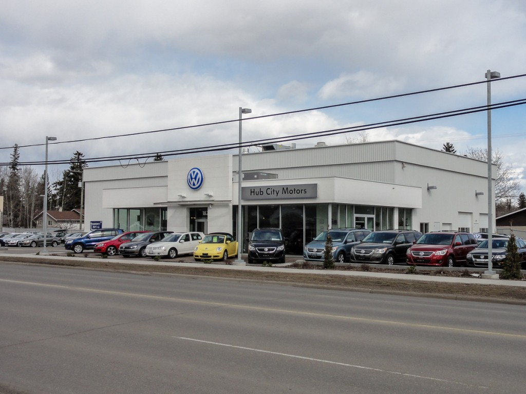 Hub City Ford Ford Dealer Lafayette Upcomingcarshq Com
