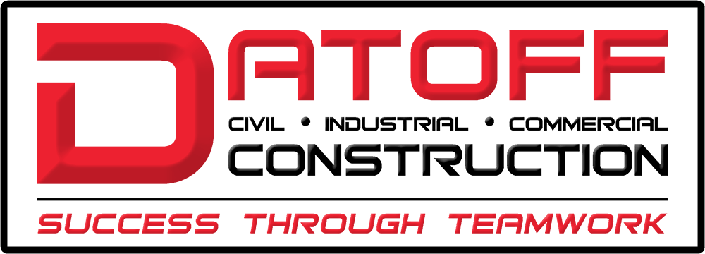Datoff Bros Construction - Success Through Teamwork